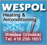 Wespol